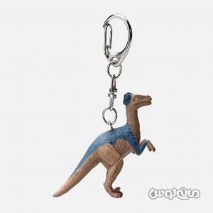 Animal Figures Mojo 387444