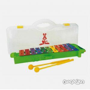 Wooden Salar Toys 5456
