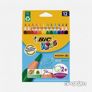 Arts & Crafts Bic 0163