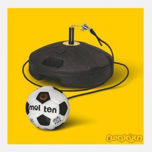 اسباب بازی فوتی بال فن آموز