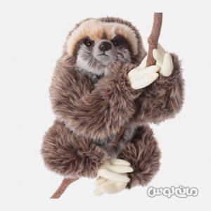 Stuffed & Plush Toys Lelly 770715