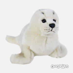 Stuffed & Plush Toys Lelly 770727