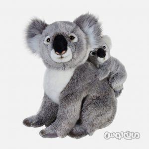 Stuffed & Plush Toys Lelly 770761