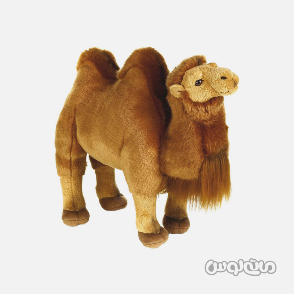 animal figure llely 770776
