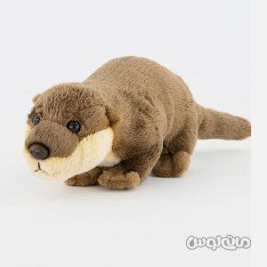 Stuffed & Plush Toys Lelly 770868