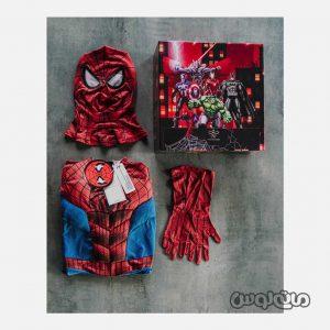 Puppets & Costumes Paparazzi 0712