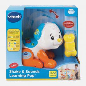 Baby Toys Vtech 146900