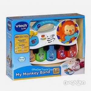 Baby Toys Vtech 181003Baby Toys Vtech