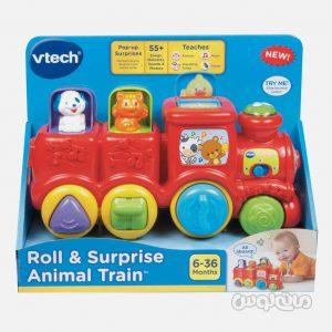 Baby Toys Vtech 181003Baby Toys Vtech 151100