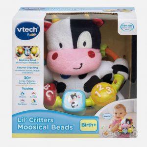 Baby Toys Vtech 181003Baby Toys Vtech 166010