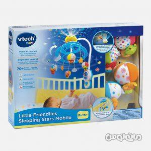 Baby Toys Vtech 181003