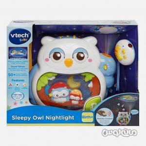 Baby Toys Vtech 181003Baby Toys Vtech 506503