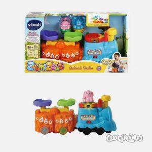 Baby Toys Vtech 516503