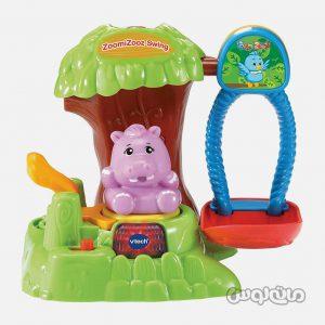 Baby Toys Vtech 525603