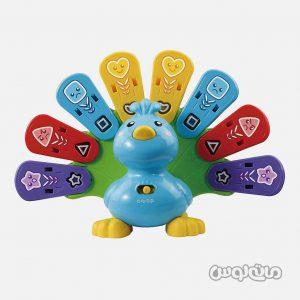 Baby Toys Vtech 525803