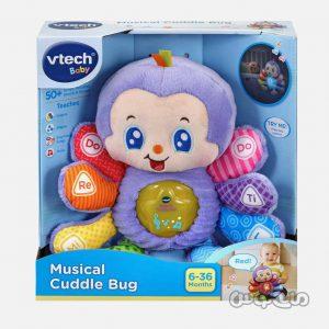 Baby Toys Vtech 181003Baby Toys Vtech 528603