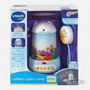 Baby Toys Vtech 181003Baby Toys Vtech 532803