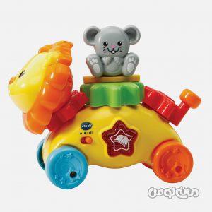 Baby Toys Vtech 175603
