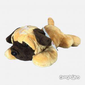 Stuffed & Plush Toys Simba 6305837128