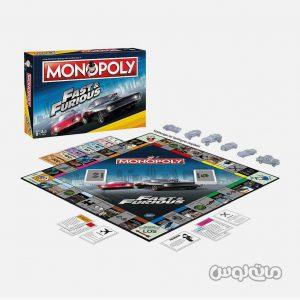 Games Hasbro c47531020