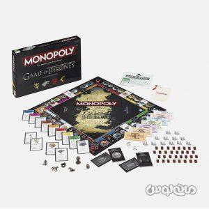 Games Hasbro wm024389