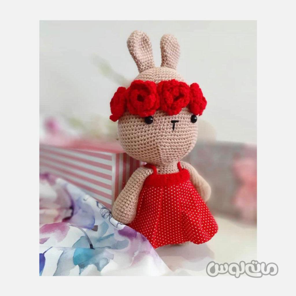 Stuffed & Plush Toys baft art 8329
