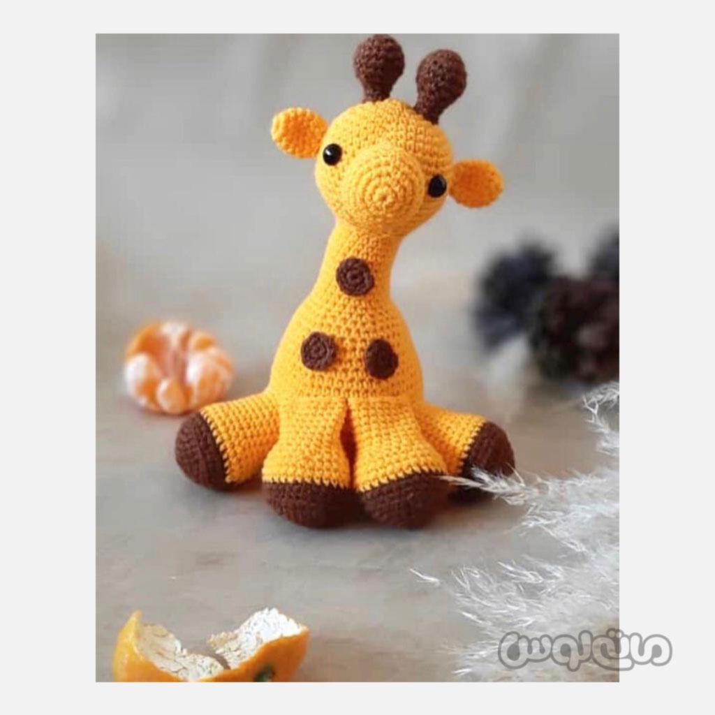 Stuffed & Plush Toys baft art 8331