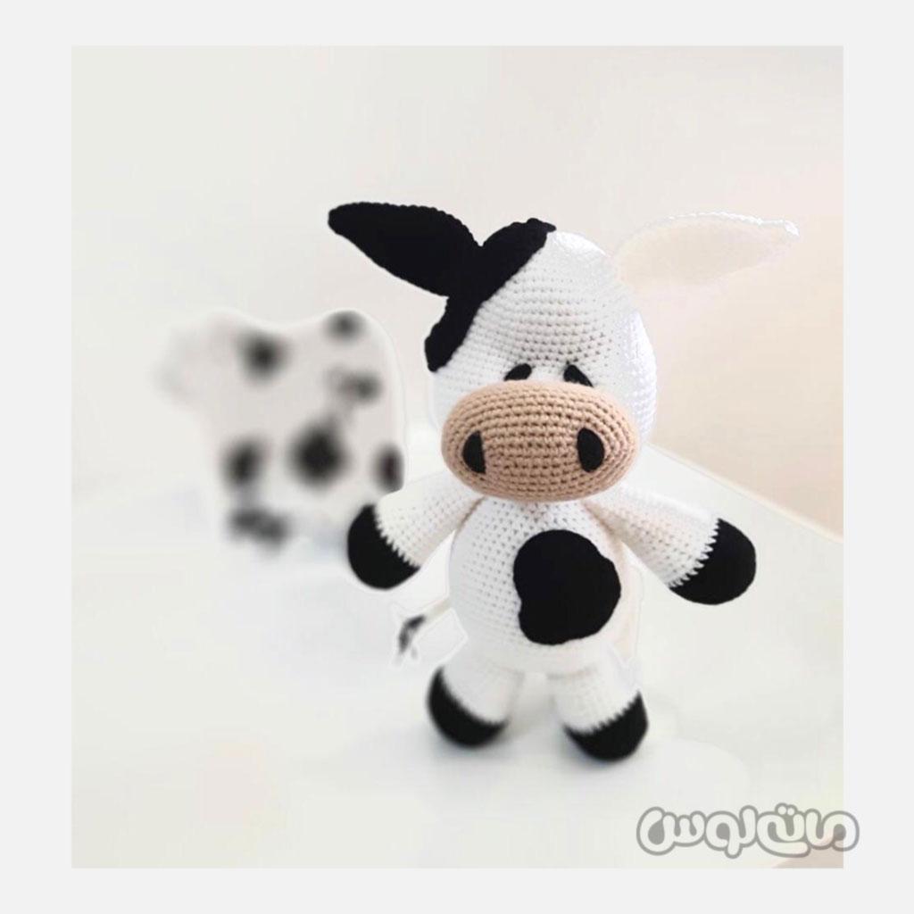 Stuffed & Plush Toys baft art 8332