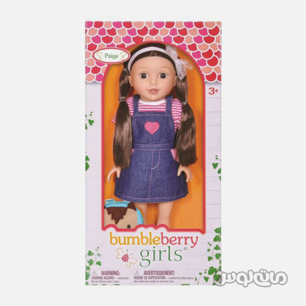 dolls Toys nonbrand 15002