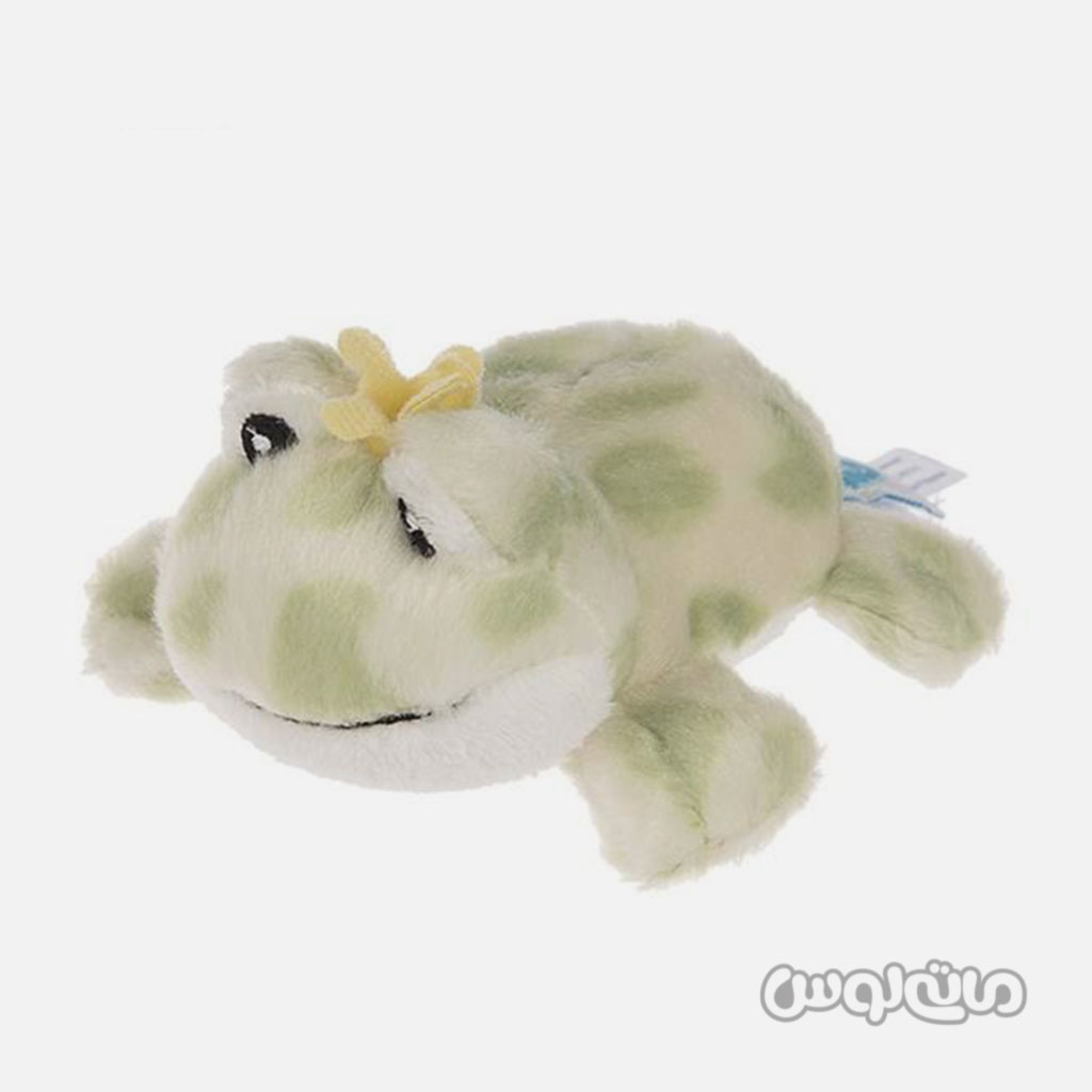 Baby Plush Cloud B 0982