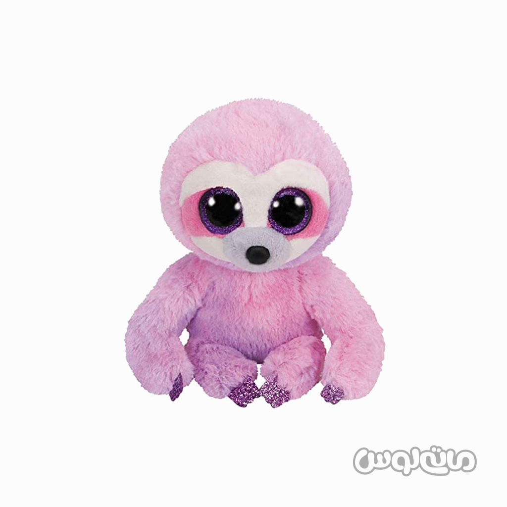 Stuffed & Plush Toys TY 36287