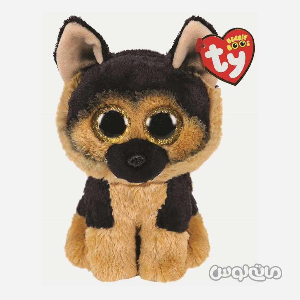 Stuffed & Plush Toys TY 36309