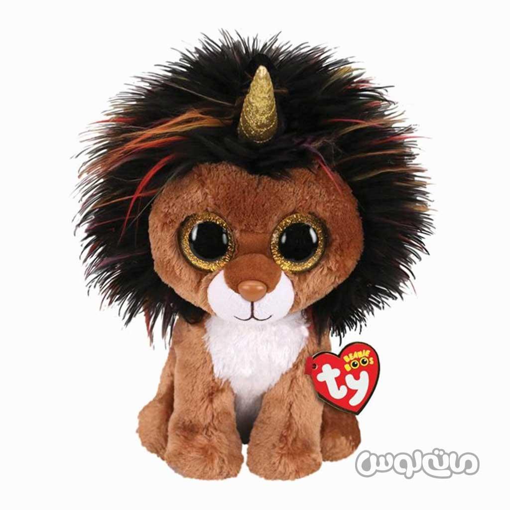 Stuffed & Plush Toys TY 36455