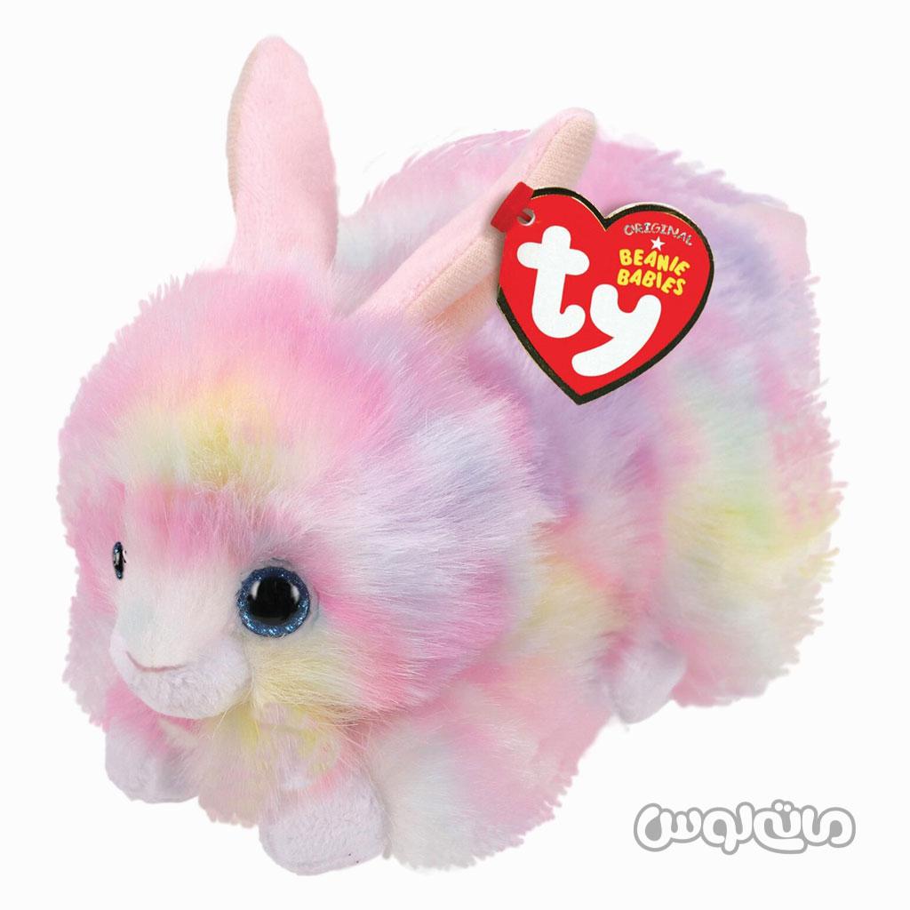 Stuffed & Plush Toys TY 42188