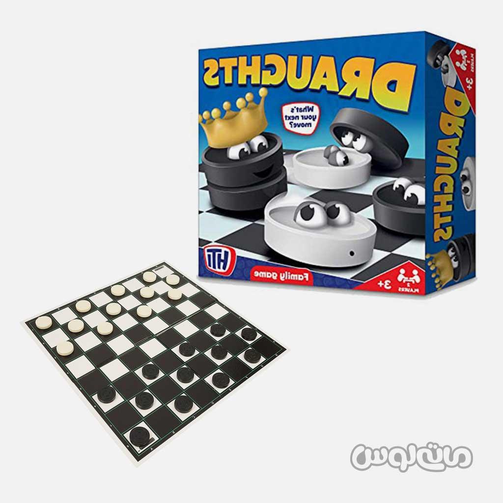 Games HTI 1372491