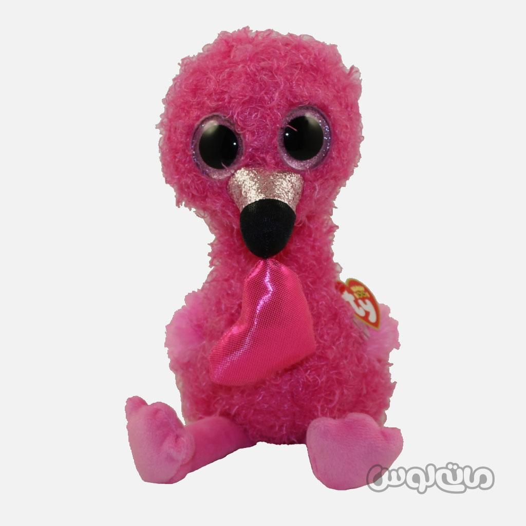 Stuffed & Plush Toys TY 34106