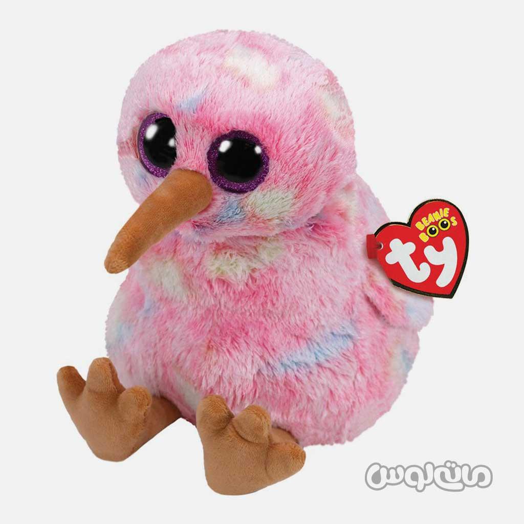 Stuffed & Plush Toys TY 36213