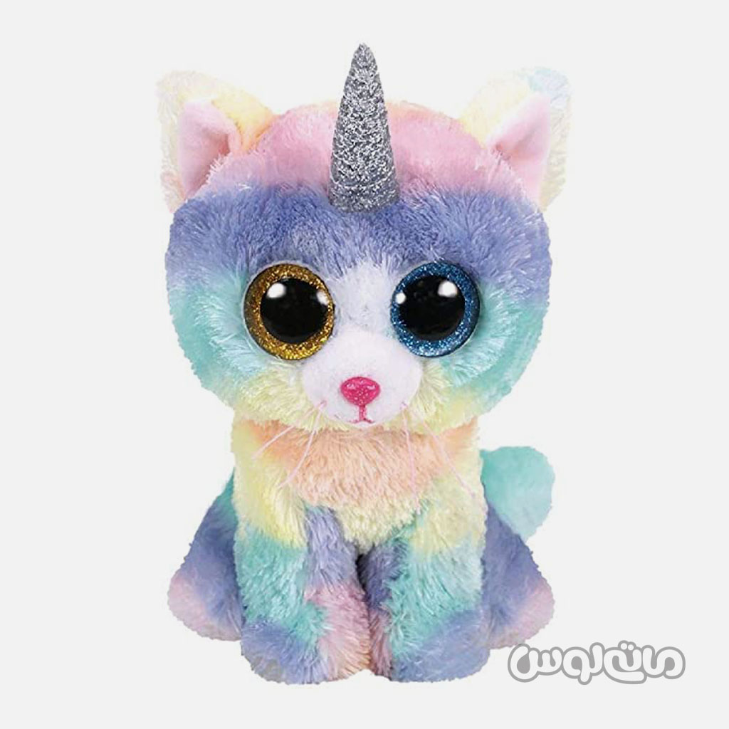 Stuffed & Plush Toys TY 36250