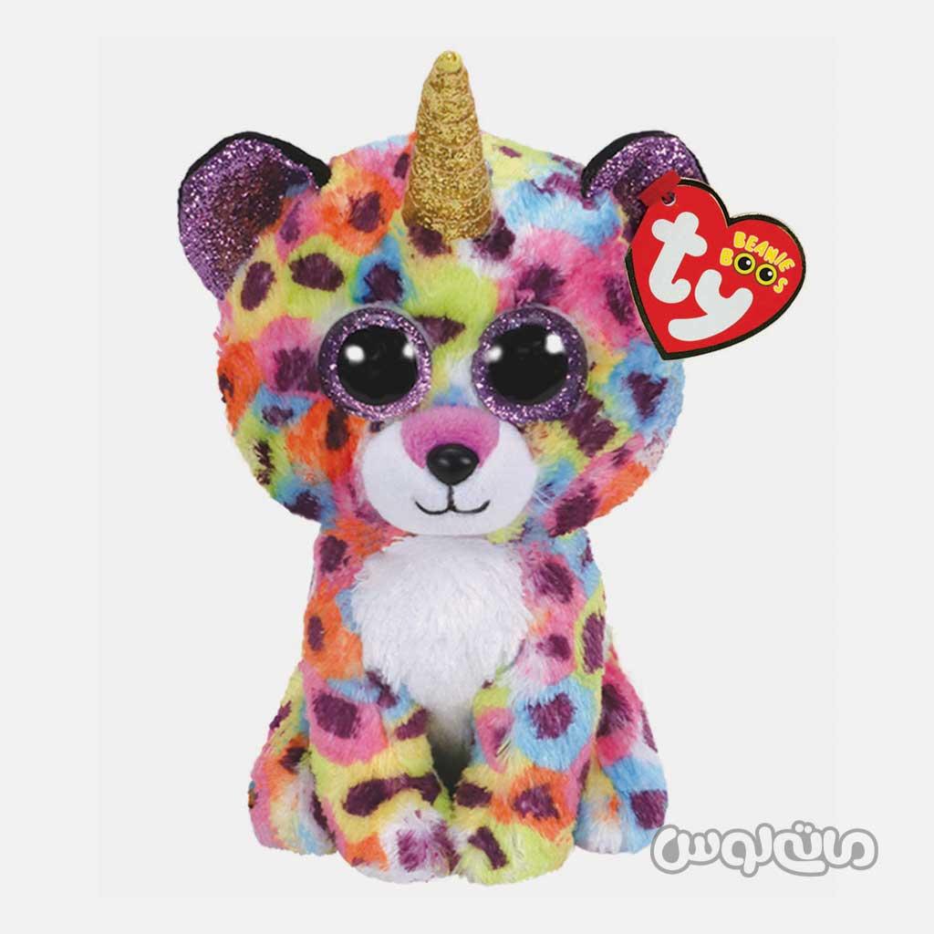Stuffed & Plush Toys TY 36284