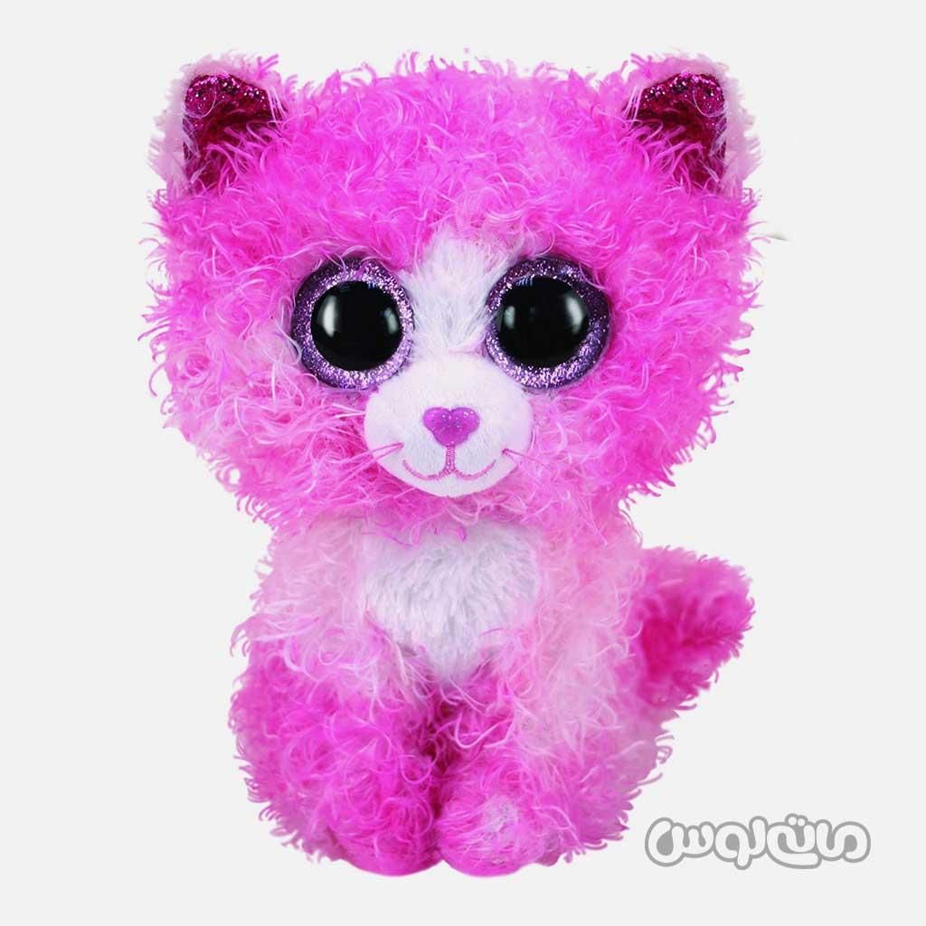 Stuffed & Plush Toys TY 36308