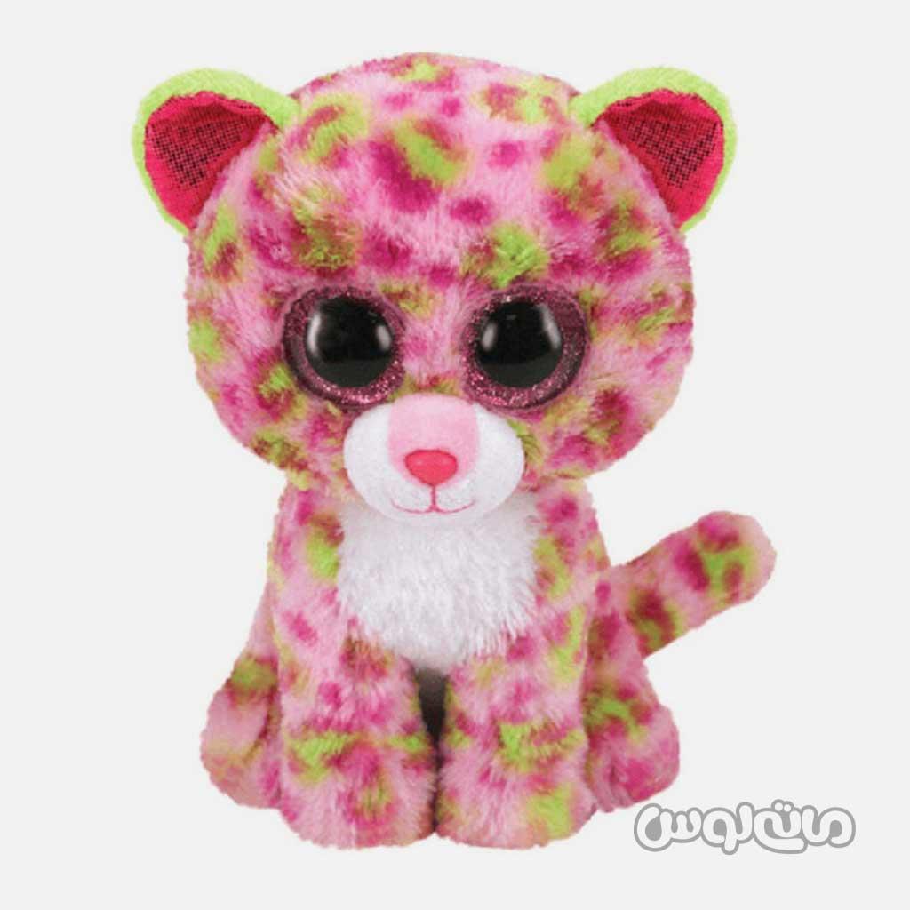 Stuffed & Plush Toys TY 36312