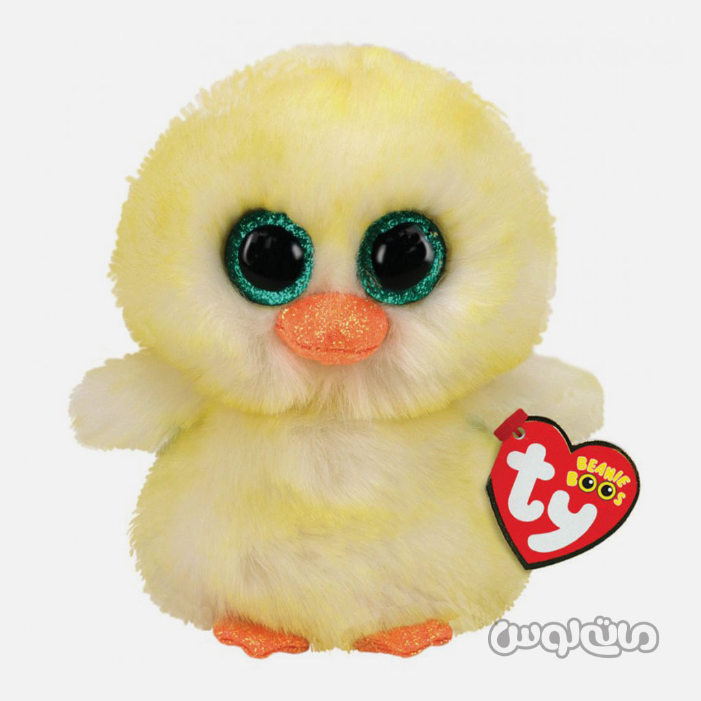 Stuffed & Plush Toys TY 36471