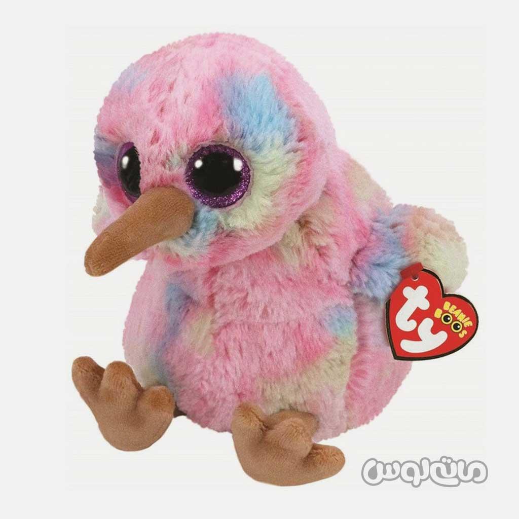Stuffed & Plush Toys TY 36415