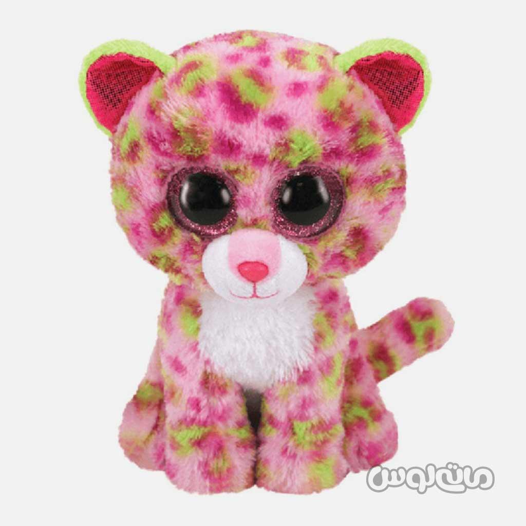 Stuffed & Plush Toys TY 36476
