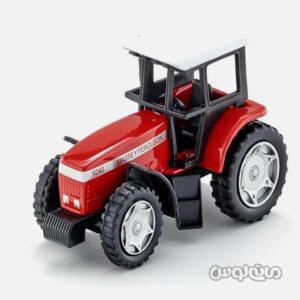 اتومبیل مدل تراکتور سری کشاورزی سیکو