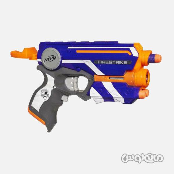 تفنگ بازی فایراستریک سری نرف
