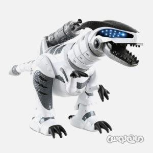 دایناسور دایناسور کنترلی لیننگ تویز