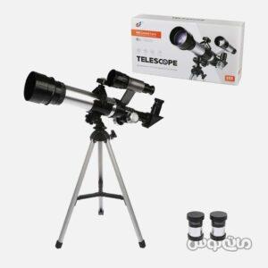 تلسکوپ C2112