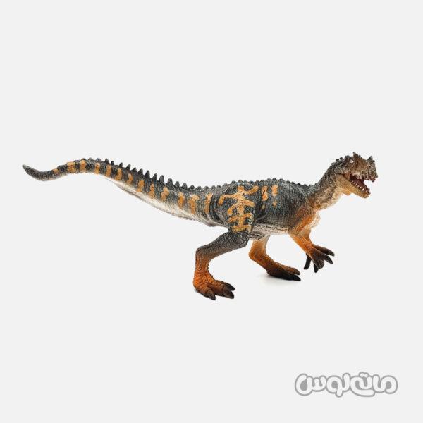 فیگور دایناسور آلوساروس